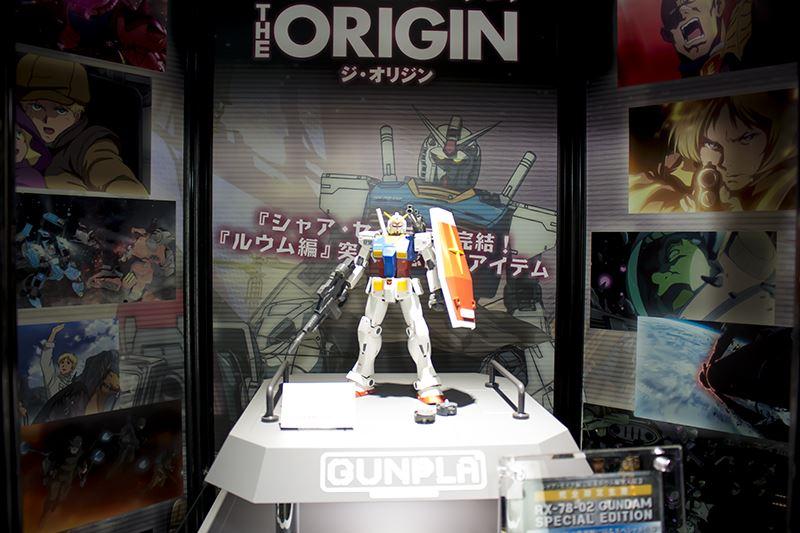 gunplaexpo-japan2016winter-4-14