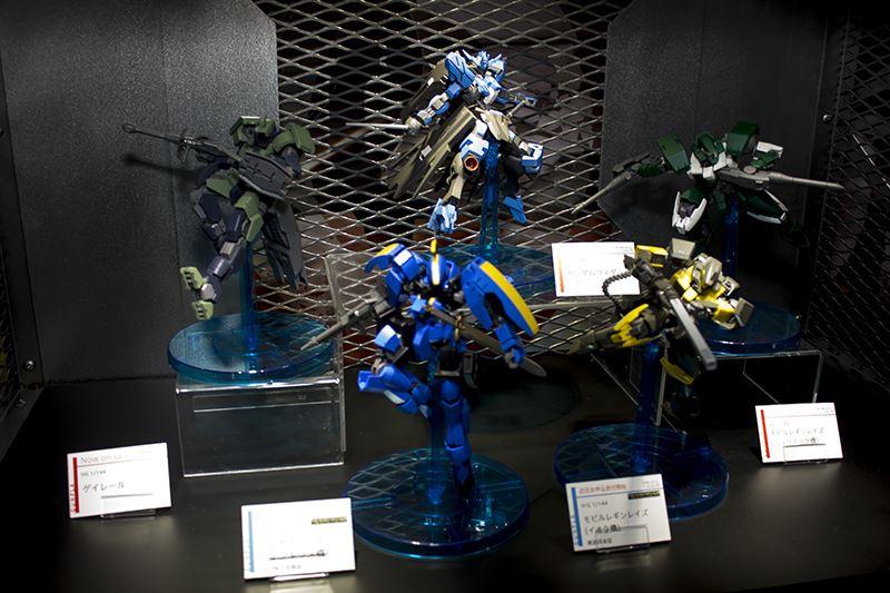 gunplaexpo-japan2016winter-5-33