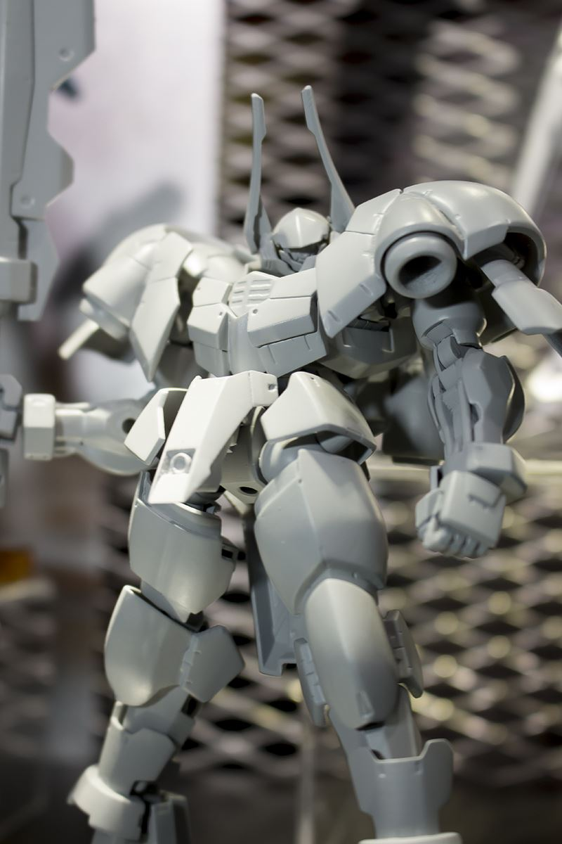 gunplaexpo-japan2016winter-5-40