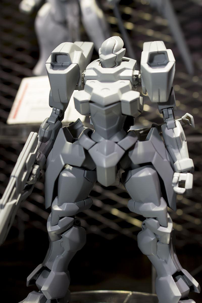 gunplaexpo-japan2016winter-5-50