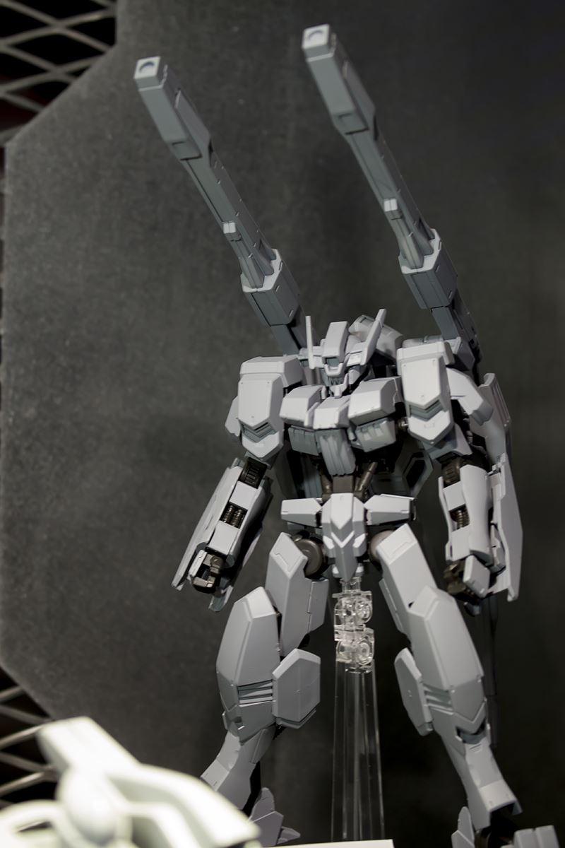 gunplaexpo-japan2016winter-5-53