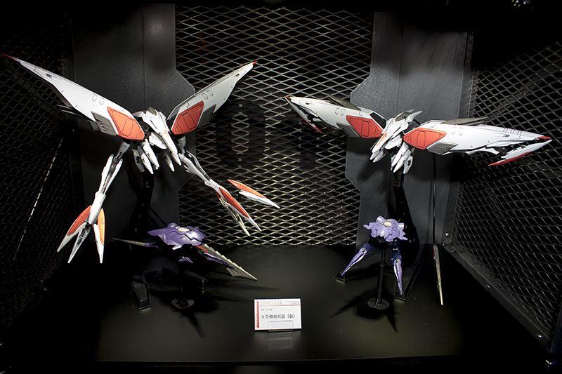 gunplaexpo-japan2016winter-5-55