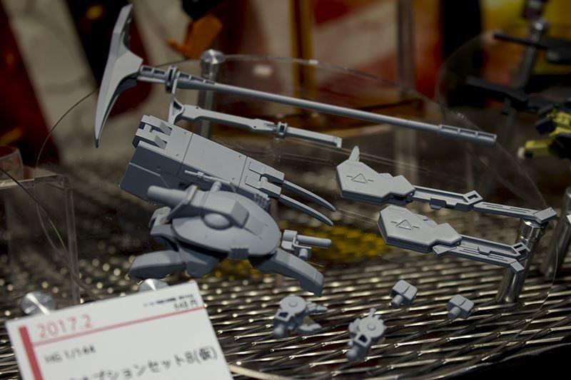 gunplaexpo-japan2016winter-5-66