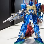 gunplaexpo-japan2016winter-7-10