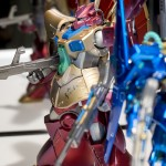 gunplaexpo-japan2016winter-7-11