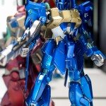 gunplaexpo-japan2016winter-7-12