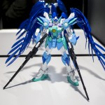 gunplaexpo-japan2016winter-7-14