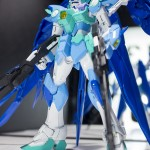 gunplaexpo-japan2016winter-7-15