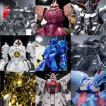 gunplaexpo-japan2016winter-7