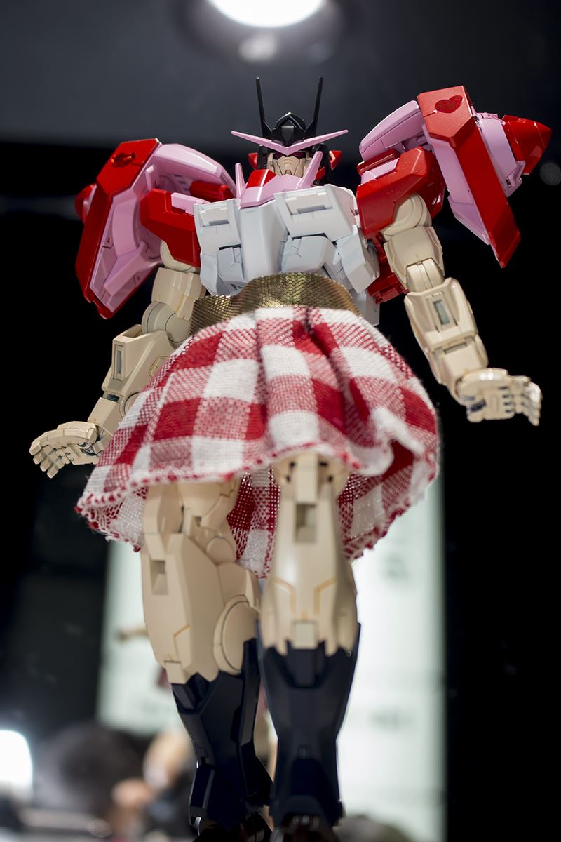 gunplaexpo-japan2016winter-7-19