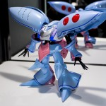 gunplaexpo-japan2016winter-7-21