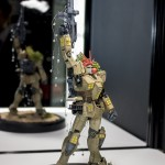 gunplaexpo-japan2016winter-7-31