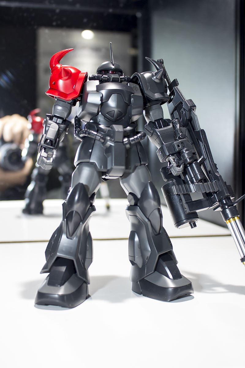 gunplaexpo-japan2016winter-7-44