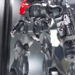 gunplaexpo-japan2016winter-7-45