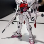 gunplaexpo-japan2016winter-7-47