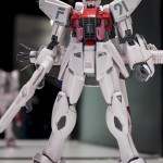gunplaexpo-japan2016winter-7-48