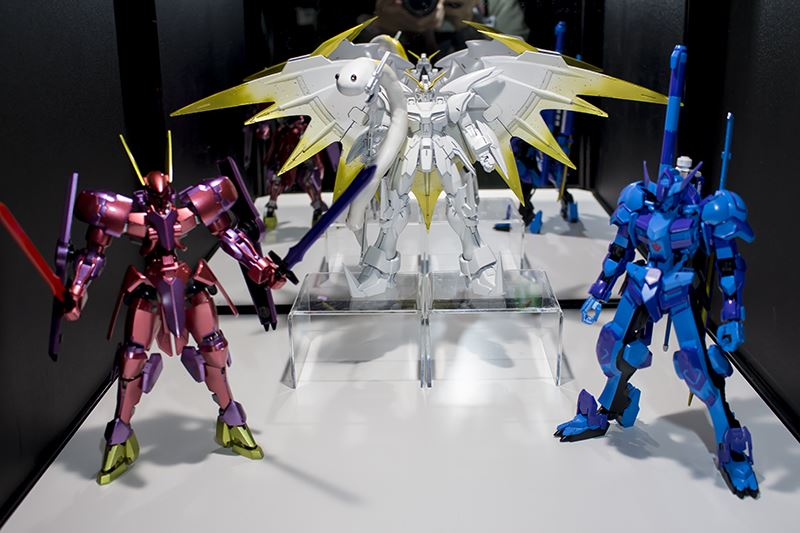 gunplaexpo-japan2016winter-7-5