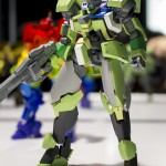 gunplaexpo-japan2016winter-7-57