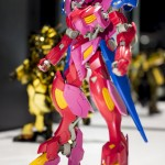gunplaexpo-japan2016winter-7-59