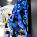 gunplaexpo-japan2016winter-7-6