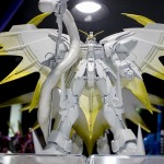 gunplaexpo-japan2016winter-7-7