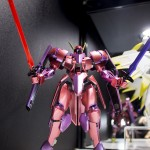 gunplaexpo-japan2016winter-7-8