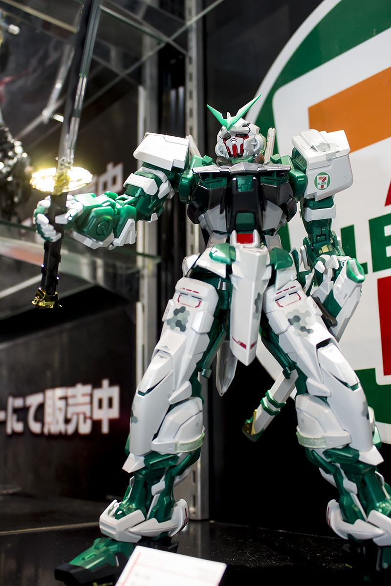 gunplaexpo-japan2016winter-8-11