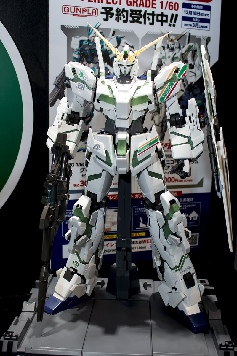gunplaexpo-japan2016winter-8-13