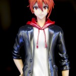 prizefair46-banpresto-idolish7フィギュア