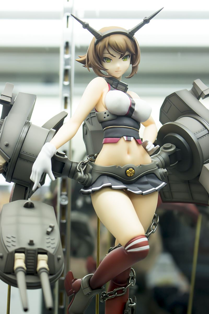 20170106akihabarafigure-60