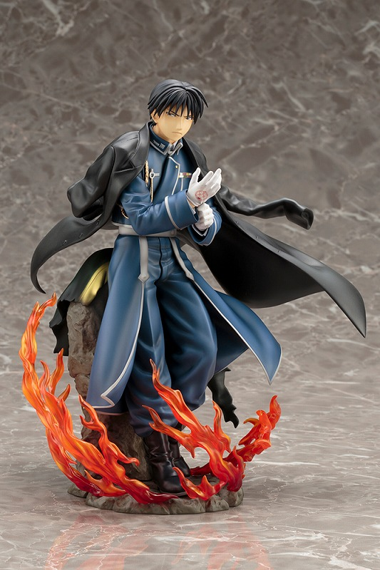 PP681_roy_mustang_up1