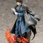 PP681_roy_mustang_up4