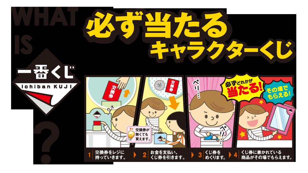 一番くじ FateGrand Order (1)