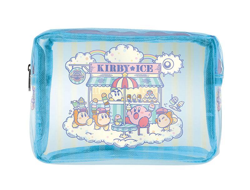 一番くじ 星のカービィ KIRBY ★ ICE CREAM (5)