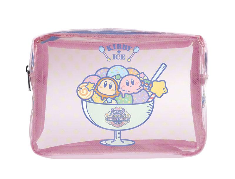 一番くじ 星のカービィ KIRBY ★ ICE CREAM (4)
