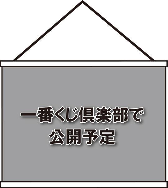 201411050001 (9)