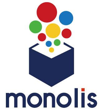 monolislogo